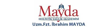 LOGO_MAYDA